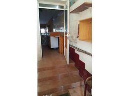 Casa en venta en Gajanejos - 340197756