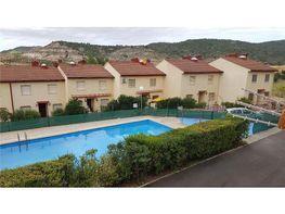Casa en venta en calle San Roque, Pareja - 340197828