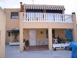 Maison de vente à San Muç à Rubí - 335596210
