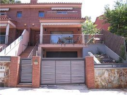 Maison de vente à Rubí - 335596240