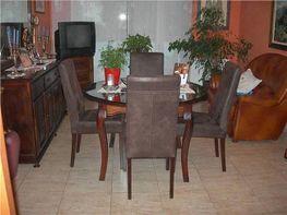 Petit appartement de vente à Can Fatjó à Rubí - 335597005