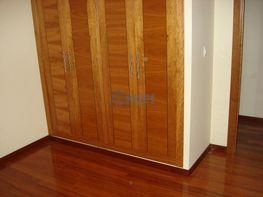 Foto del inmueble - Piso en venta en Ourense - 292077938
