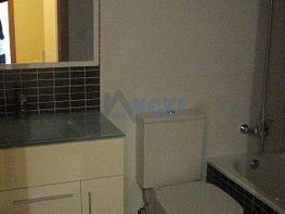 Foto del inmueble - Dúplex en venta en Ourense - 292078025