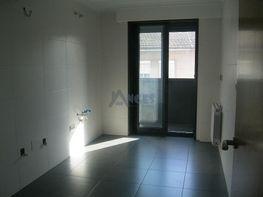 Foto del inmueble - Dúplex en venta en Ourense - 292078259