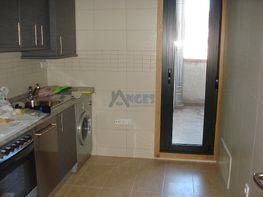 Foto del inmueble - Piso en venta en Ourense - 292078319