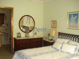 Foto del inmueble - Piso en venta en Ourense - 292078364