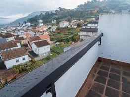 Foto del inmueble - Dúplex en venta en Ourense - 353204018