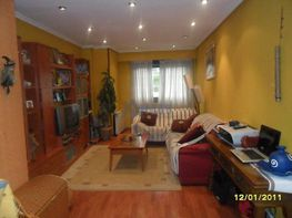 Foto del inmueble - Dúplex en venta en Ourense - 292078493