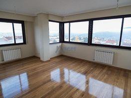 Foto del inmueble - Piso en venta en Ourense - 353204078
