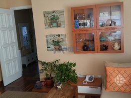 Appartamento en vendita en Ourense - 410173642