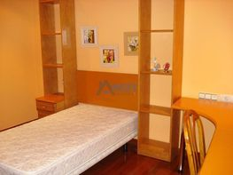 Piso en alquiler en Couto en Ourense