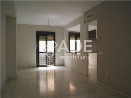 Dúplex en venta en San Gil en Sevilla - 333513429
