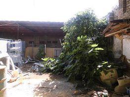 Terreno en venta en Alcalá de Guadaira - 333513564