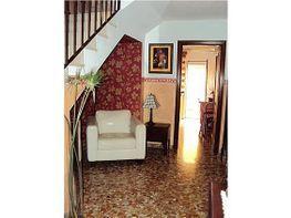 Casa en venta en Alcalá de Guadaira - 333513843