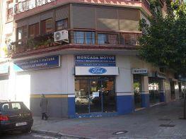 Local en alquiler en San José en Sevilla - 333514053