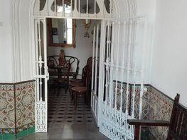 Casa rural en venta en Umbrete