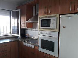 Casa en venta en Villanueva del Ariscal