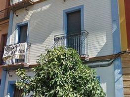 Piso en alquiler en calle Castilla, Triana en Sevilla