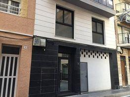 Casa rural en venda calle Casco Urbano, Santa Pola - 252520324