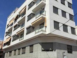 Pis en venda calle Playa Levante, Santa Pola - 252521290