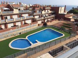 Apartament en venda calle Gran Alacant, Gran Alacant a Santa Pola - 363269855