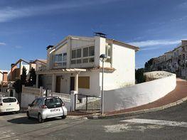 Reihenhaus in verkauf in calle Acantilados, Gran Alacant in Santa Pola - 419499617