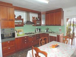 Casa en venda carretera Santa Pola, Elche/Elx - 363268877
