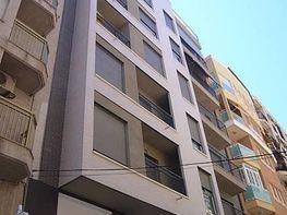 Apartament en venda calle Centro, Gran Alacant a Santa Pola - 363269057
