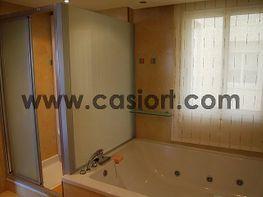 Baño - Ático en venta en calle Fonoll, Cap salou en Salou - 132596607