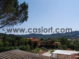 Vistas - Casa rural en venta en urbanización Portugal, Alforja - 132781874