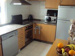Wohnung in verkauf in Nigrán - 287360062