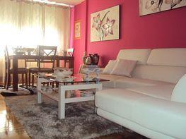 Wohnung in verkauf in calle Lopez Mora, Castrelos-Sardoma in Vigo - 287360173