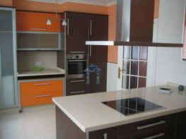Wohnung in verkauf in Vigo Casco Urbano in Vigo - 322700843