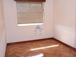 Wohnung in verkauf in Vigo Casco Urbano in Vigo - 322192860