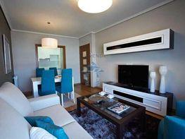 Wohnung in verkauf in Bouzas-Coia in Vigo - 287360821