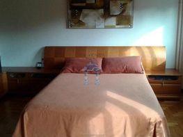 Wohnung in verkauf in Bouzas-Coia in Vigo - 385386181