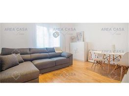 Piso en alquiler en El Putxet i Farró en Barcelona - 366154571
