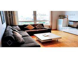 Piso en alquiler en Diagonal Mar en Barcelona - 367060712