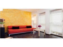 Piso en alquiler en Born-Santa Caterina-Sant Pere-La Ribera en Barcelona - 379707927