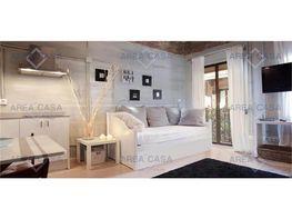 Piso en alquiler en El Gótic en Barcelona - 381540423
