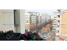 Piso en alquiler en La Sagrada Família en Barcelona - 402318973