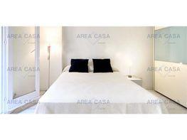 Piso en alquiler en calle Sabateret, Born-Santa Caterina-Sant Pere-La Ribera en Barcelona - 402868302
