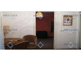 Piso en alquiler en El Poble Sec-Montjuïc en Barcelona - 408783050