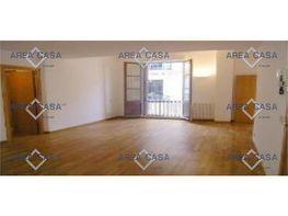 Piso en alquiler en Born-Santa Caterina-Sant Pere-La Ribera en Barcelona - 412809659