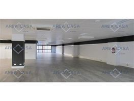 Oficina en alquiler en Eixample esquerra en Barcelona - 412811090