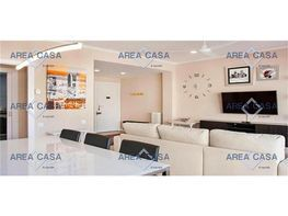 Piso en alquiler en calle De Déu i Mata, Les corts en Barcelona - 414395242