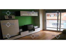 Piso en alquiler en calle Clot, Navas en Barcelona - 414395302