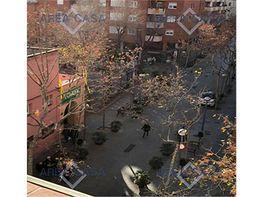 Piso en alquiler en calle De Josep Campreciós, Esplugues de Llobregat