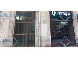 Piso en alquiler en calle Comte D Urgell, Eixample esquerra en Barcelona
