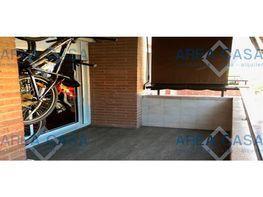 Piso en alquiler en calle Del Pisuerga, Les corts en Barcelona